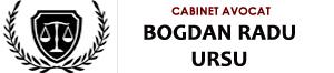 Avocat Bogdan Radu Ursu - Avocat Bucuresti